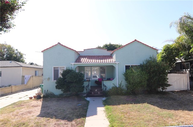 14751 Monroe St, Midway City, CA 92655 Photo 3