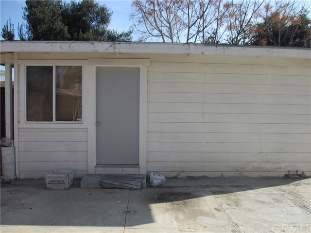 3042 Bartlett Av, Rosemead, CA 91770 Photo