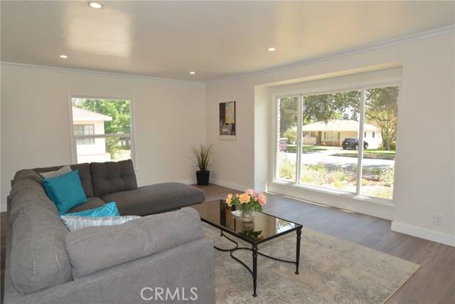 2255 Monte Vista St, Pasadena, CA 91107 Photo 7