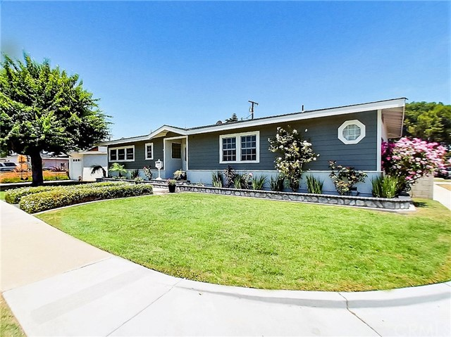 3428 Faust Avenue, Long Beach, CA 90808