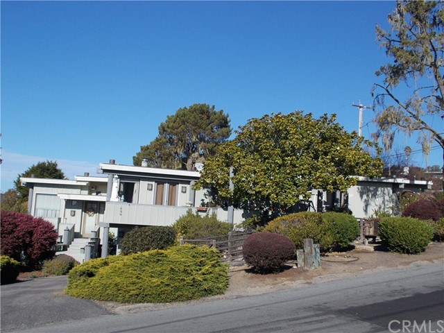 499 Drake St, Cambria, CA 93428 Photo 0