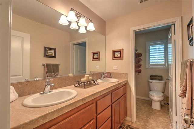 28983 Cumberland Rd, Temecula, CA 92591 Photo 30