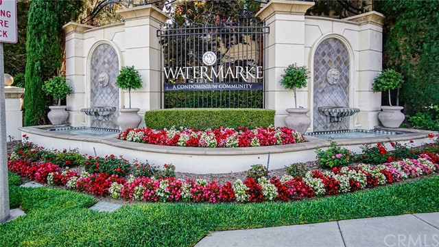 Details for 3160 Watermarke Place, Irvine, CA 92612