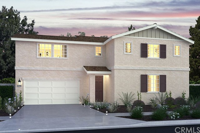 1031 Coriander Street, Calimesa, CA 92320