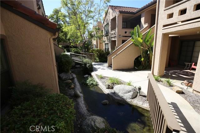 Photo of 1044 Calle Del Cerro #306, San Clemente, CA 92672