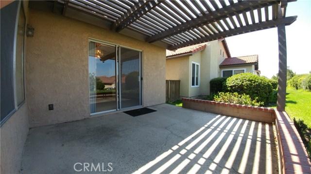 Image 21 of 23822 Villena, Mission Viejo, CA 92692