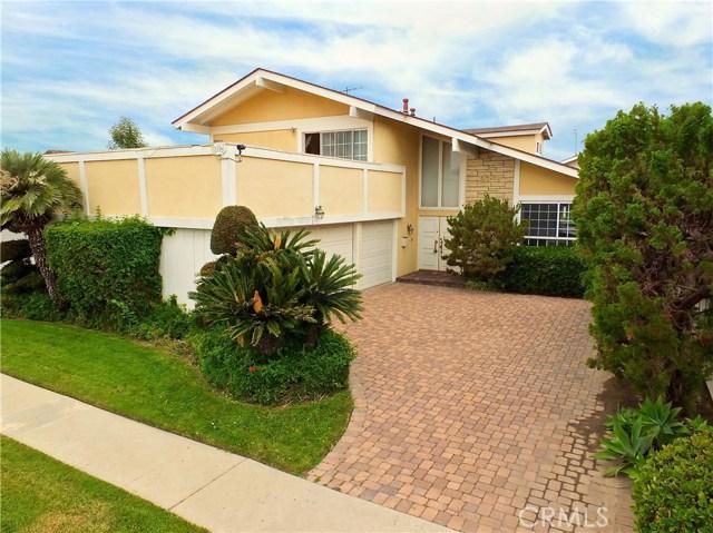 3126 Lama Avenue, Long Beach, CA 90808