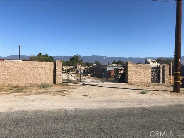 460 E Central Avenue, San Bernardino, CA 92408