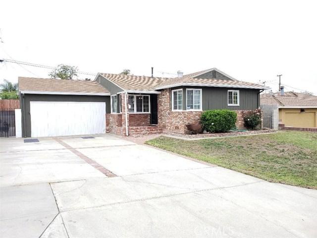 627 Greycliff Avenue, La Puente, CA 91744