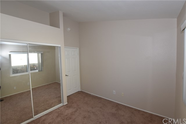 42030 Via Renate, Temecula, CA 92591 Photo 15