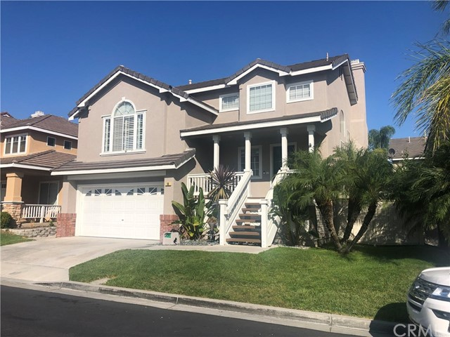 Photo of 18 Cagney, Lake Forest, CA 92610