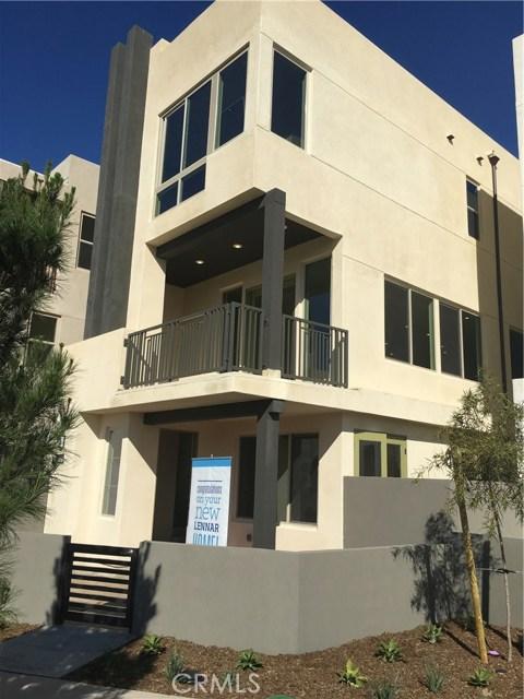 107 Bosque, Irvine, CA 92618 Photo 0