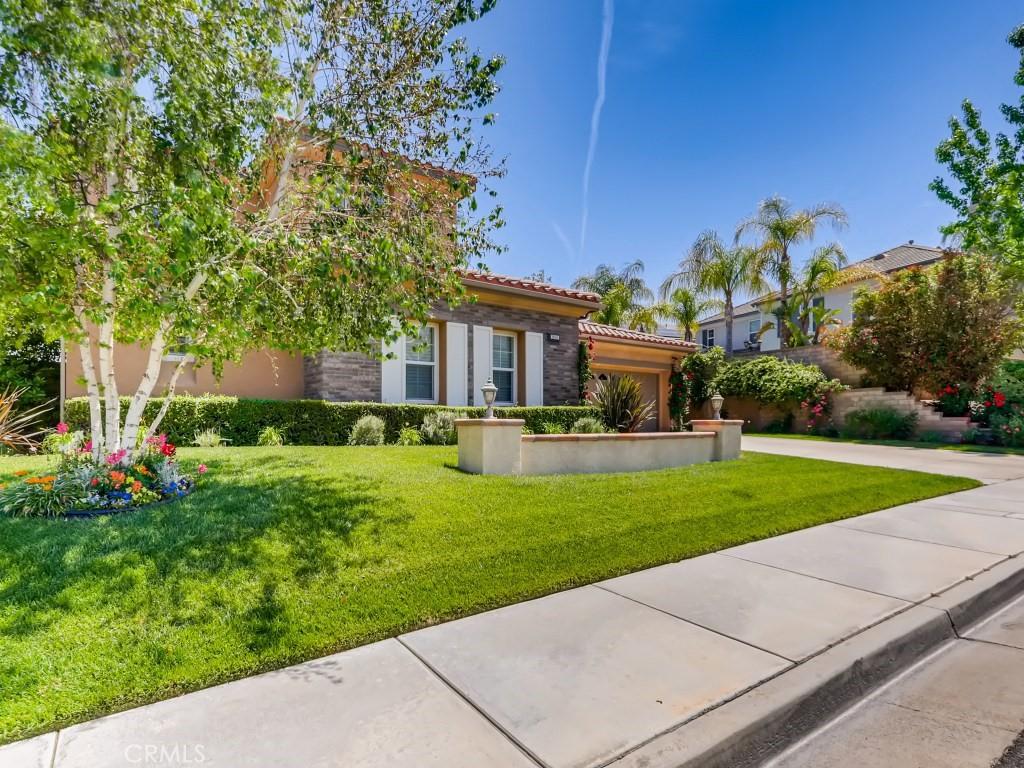 26836     Boulder Crest Drive, Valencia CA 91381