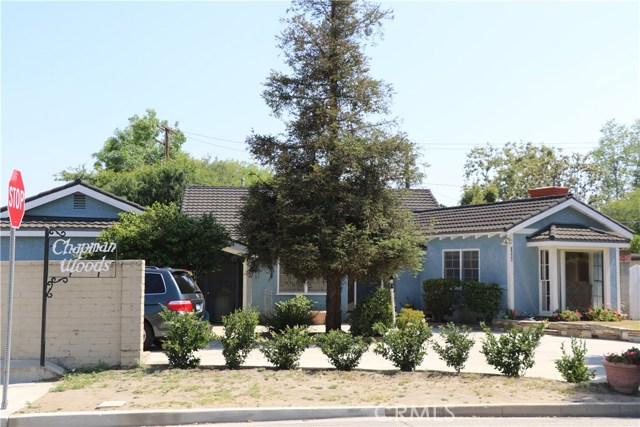 3696 Yorkshire Rd, Pasadena, CA 91107 Photo 2