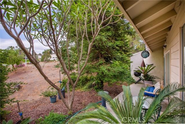 34. 2272 El Capitan Drive Riverside, CA 92506