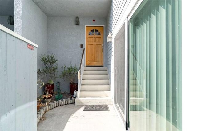 2218 Mathews Avenue 5, Redondo Beach, California 90278, 3 Bedrooms Bedrooms, ,3 BathroomsBathrooms,For Sale,Mathews,SB18269215