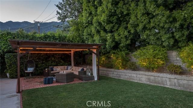 1120 Hastings Ranch Dr, Pasadena, CA 91107 Photo 24