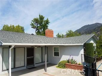 1410 Valley View Av, Pasadena, CA 91107 Photo 1