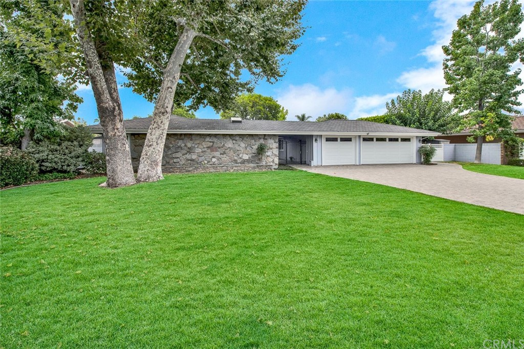 Photo of 18262 Montana Circle, Villa Park, CA 92861