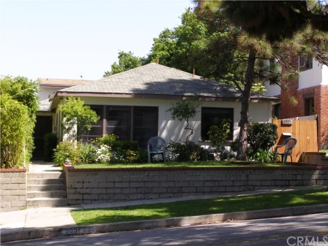 553 Avenue A, Redondo Beach, California 90277, ,For Sale,Avenue A,S922665