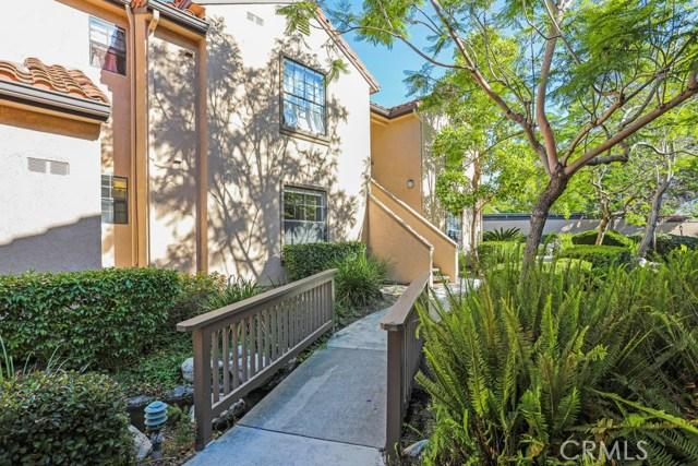 Photo of 1044 Calle Del Cerro #303, San Clemente, CA 92672