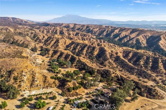 Image 51 of 36615 Singleton Rd., Calimesa, CA 92320