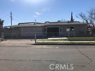 715 S Alice Avenue, Rialto, CA 92376