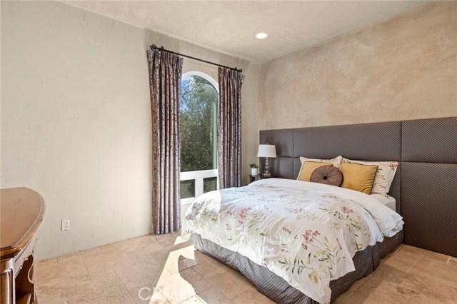 Image 44 of 840 Rodeo Rd, Fullerton, CA 92835
