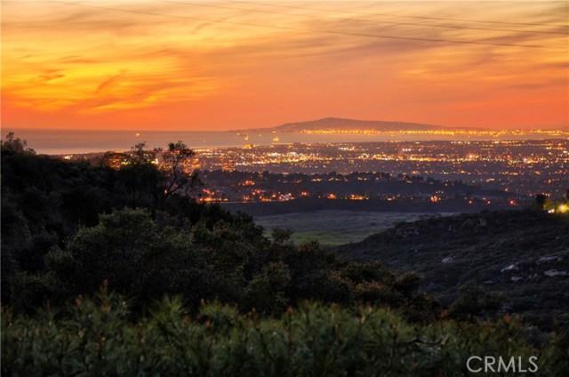 39 Mandria | Ziani (ZANI) | Newport Coast CA