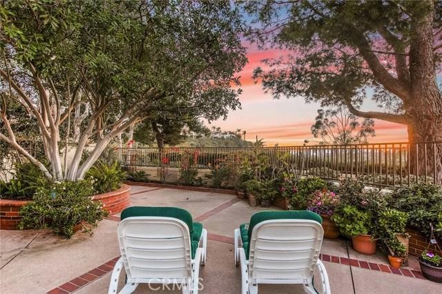 25801 Cordova, Laguna Hills, CA 92653