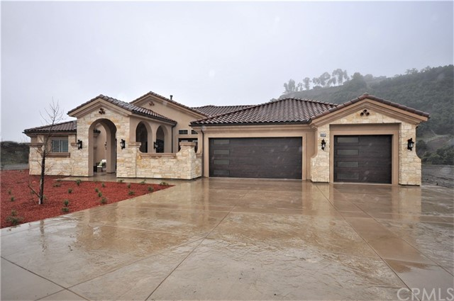 43831 Mountain Run Circle, Temecula, CA 92590