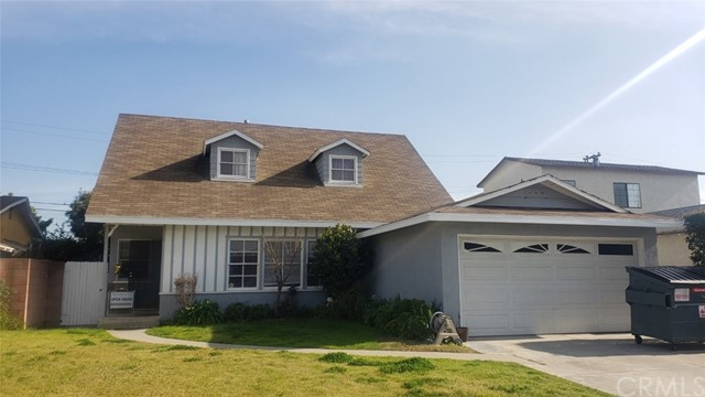 1628 Mayland Avenue, West Covina, CA 91790