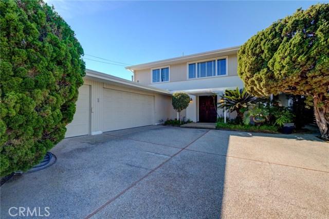 28617 Cedarbluff Drive, Rancho Palos Verdes, California 90275, 5 Bedrooms Bedrooms, ,2 BathroomsBathrooms,For Rent,Cedarbluff,PV20257545