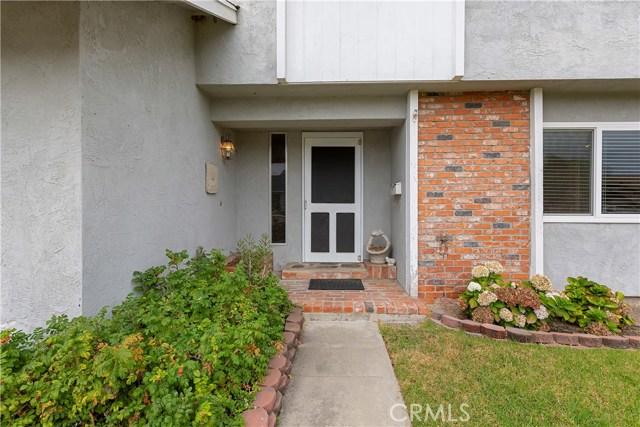 4890 Hillside Drive Carlsbad, CA 92008