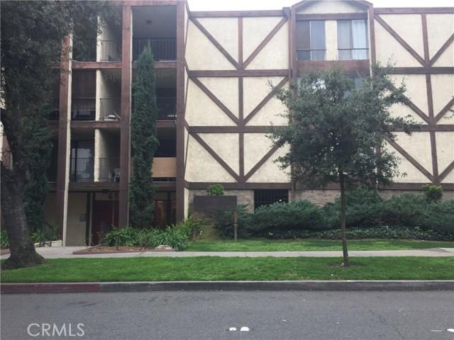 65 N Allen Av, Pasadena, CA 91106 Photo 31