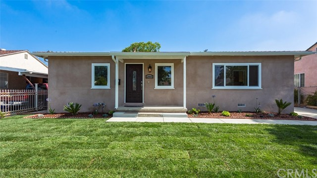 12945 Cantara Street, North Hollywood, CA 91605