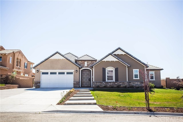 Photo of 6323 Sloane Court, Rancho Cucamonga, CA 91739