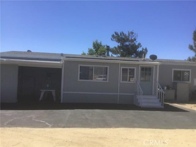 52135 Wheeler Road, Anza, CA 92539