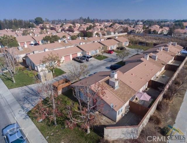 1303 Reddick Lane, Bakersfield, CA 93312