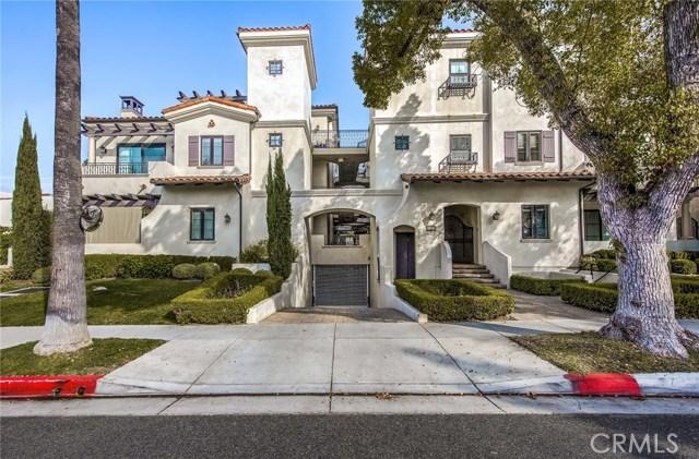 341 W California Avenue 104, Glendale, CA 91203