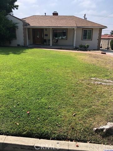 1362 Ruberta Avenue, Glendale, CA 91201