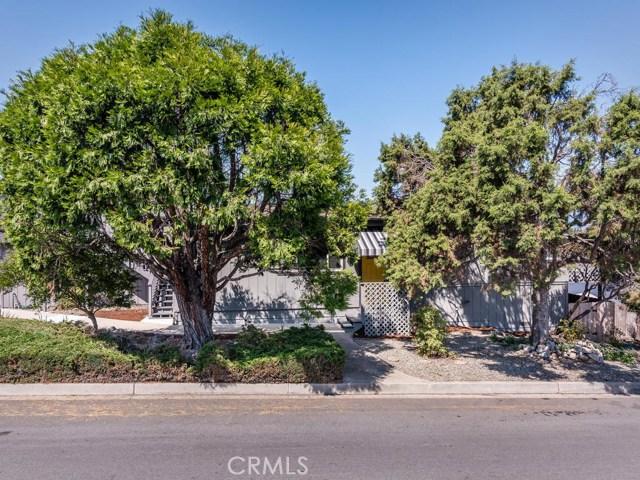 392 Woodland Drive, Los Osos, CA 93402