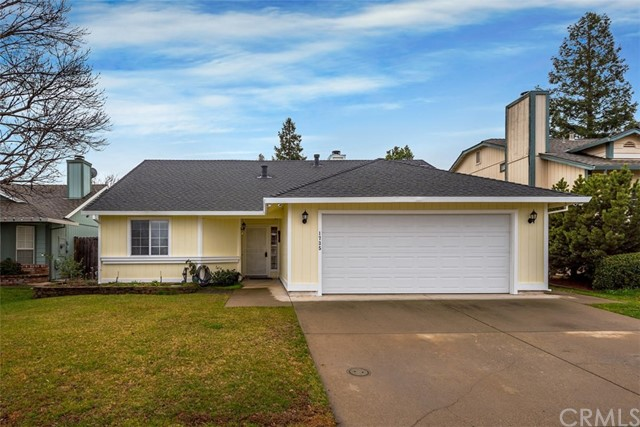 1735 3rd Street, Lincoln, CA 95648