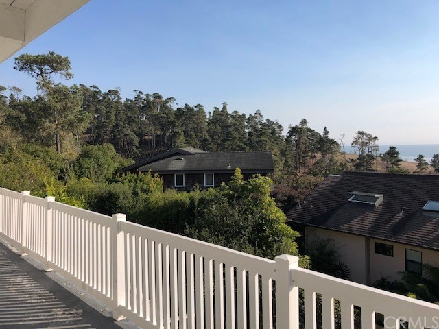 1737 Saint Thomas Av, Cambria, CA 93428 Photo 6