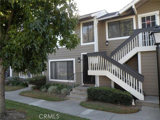 700 W Walnut Avenue, Orange, California