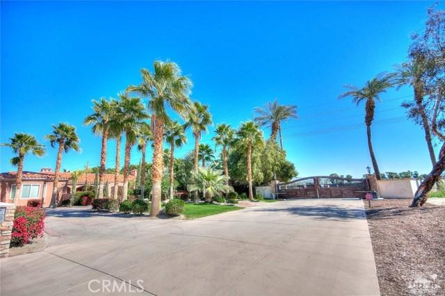 80980 Vista Del Mar, La Quinta, CA 92253