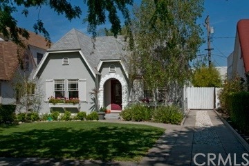 1129 E Whiting Avenue, Fullerton, CA 92831