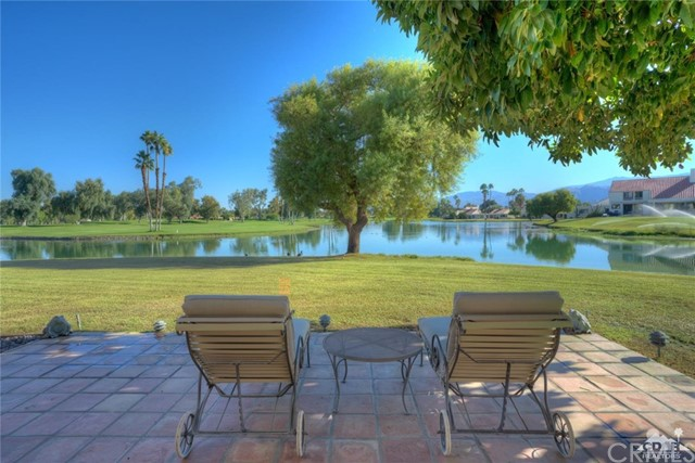 34640 Mission Hills Drive, Rancho Mirage, CA 92270