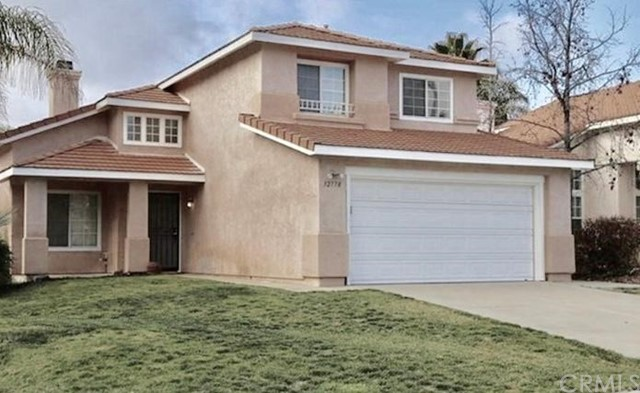 32778 Saskia, Temecula, CA 92592 Photo 0