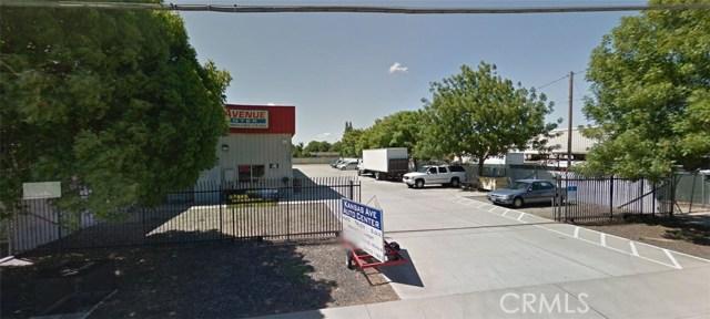1226 Kansas Avenue, Modesto, CA 95351